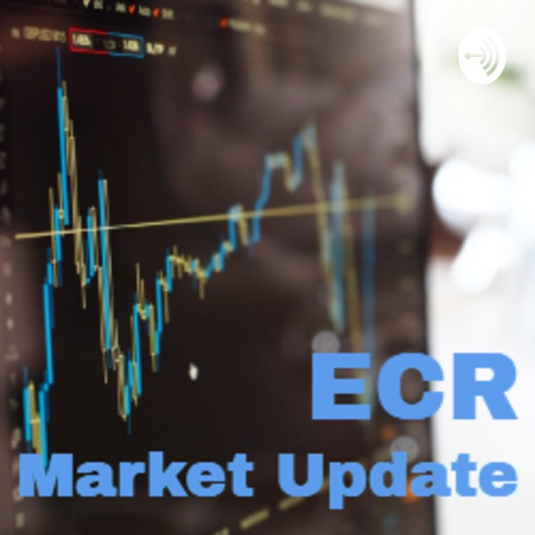 ECR Market Update