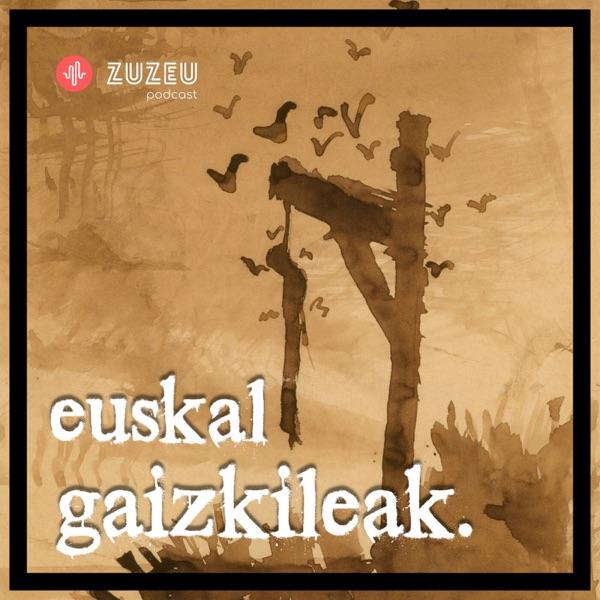 Euskal Gaizkileak