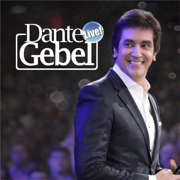 Dante Gebel Oficial