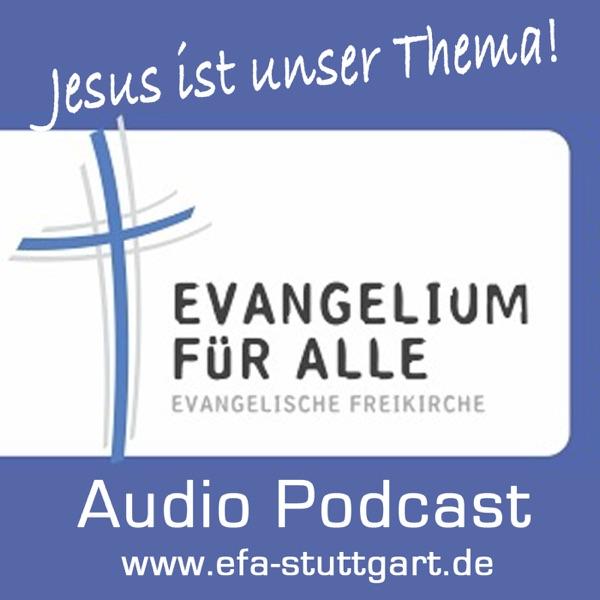 Evangelium für Alle - Evangelische Freikirche Stuttgart