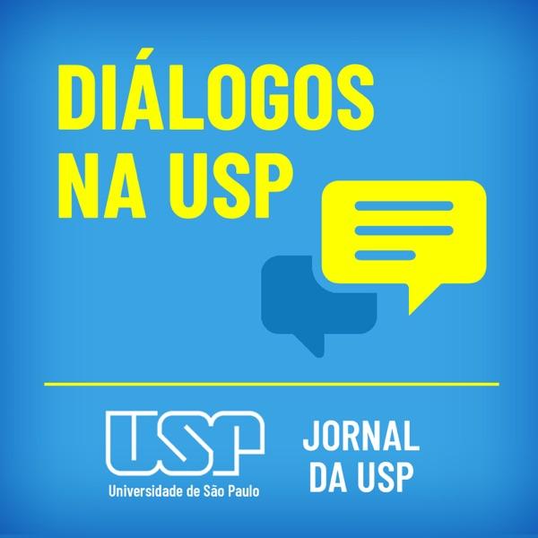 Diálogos na USP