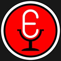 EPER97 - Első Pesti Egyetemi Rádió podcast