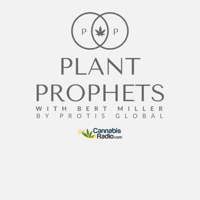 Plant Prophets podcast