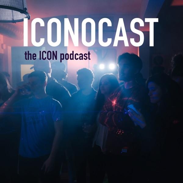ICONOCLAST Collective