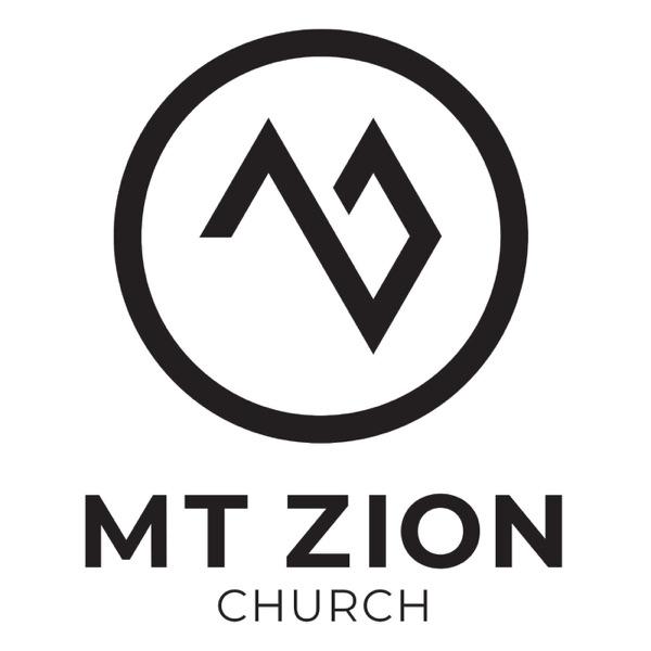 Mt. Zion Audio Podcast