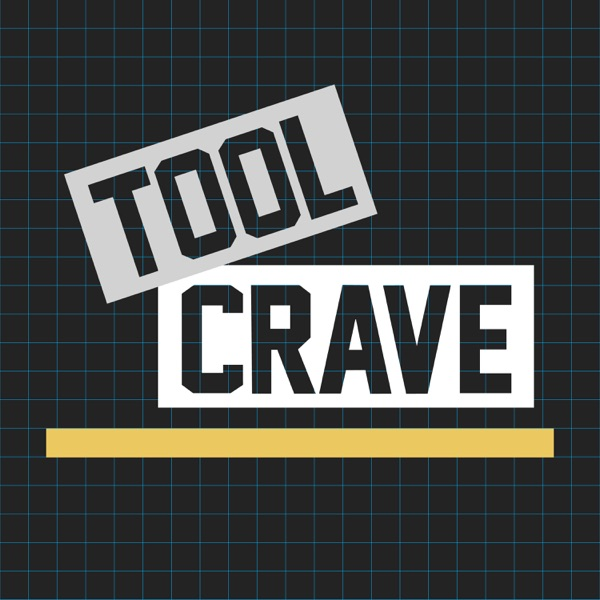 Tool Crave
