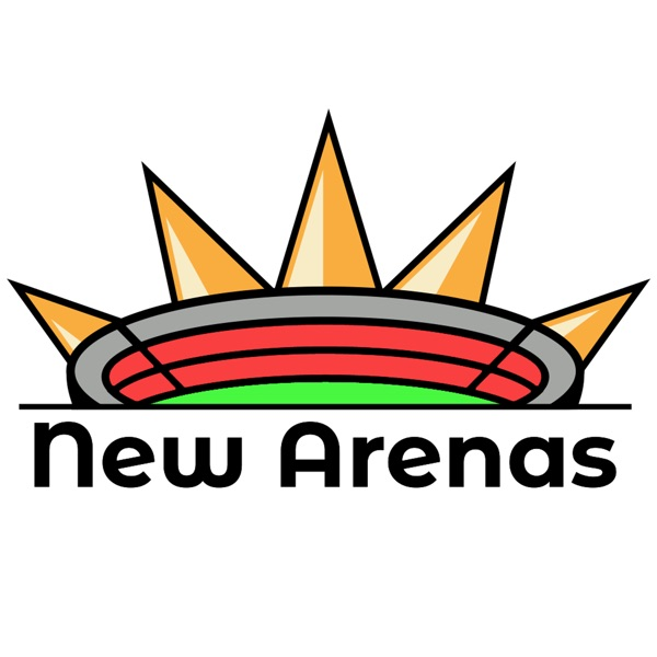 New Arenas