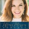 Tiffany Peterson Podcast artwork