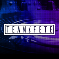 Team iFete podcast