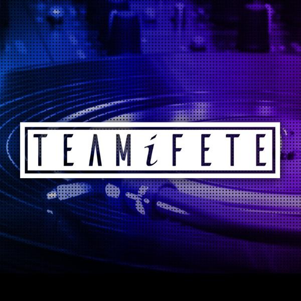 Team iFete