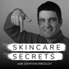 Skincare Secrets artwork