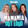Mamamia Out Loud artwork