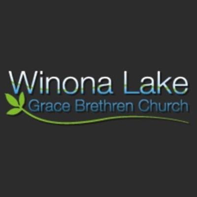 WLGBC Sermons