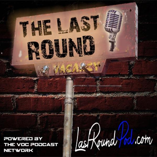 The Last Round