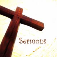 Central Region Sermon Podcast of the London International Church of Christ (ICOC) podcast