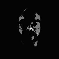 Kemmi Kamachi podcast