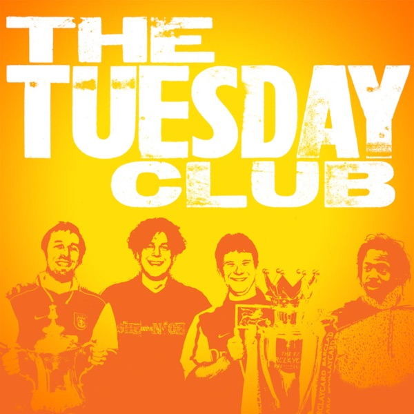 The Tuesday Club