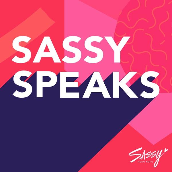 Sassy Speaks