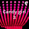 Candy girl 3 artwork