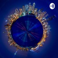 B2B Marketing Minute podcast