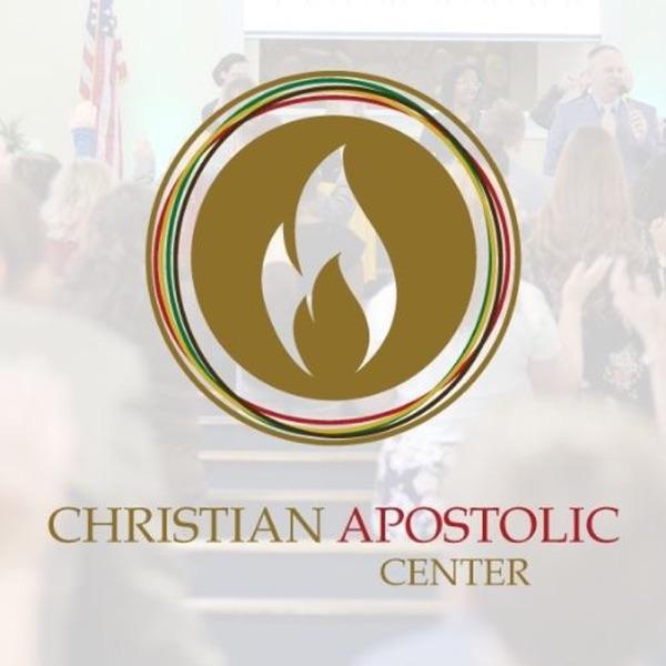 Christian Apostolic Center
