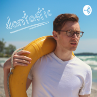 dantastic podcast