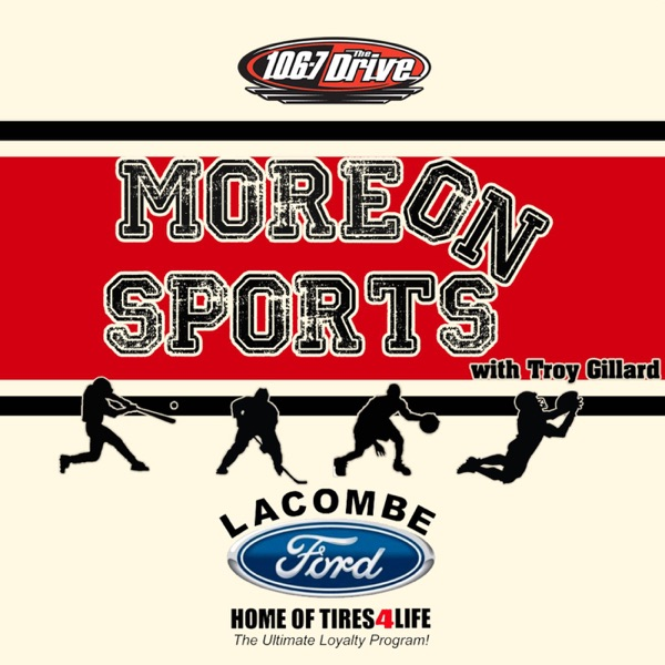 More on Sports for Lacombe Ford