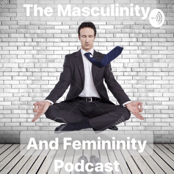 The Positive M&F Podcast