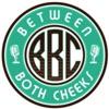 Between Both Cheeks artwork