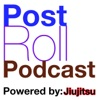 Post Roll Podcast