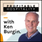 Profitable Hospitality Podcast