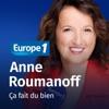 Ça fait du bien - Anne Roumanoff