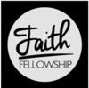 Faith Fellowship Church artwork