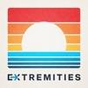 Extremities artwork
