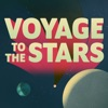 Voyage to the Stars artwork