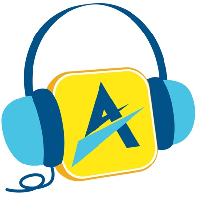 The Association Adviser Podcast