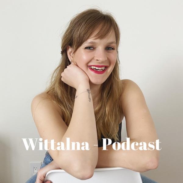 Wittalna Podcast