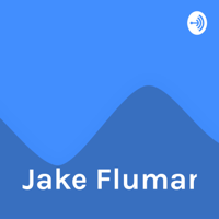 Jake Fluman podcast