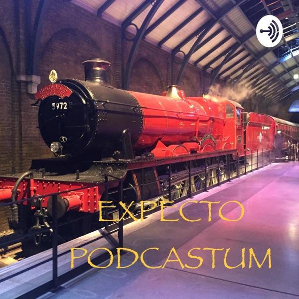 Expecto Podcastum
