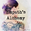 Empath's Alchemy artwork