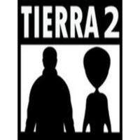 Tierra2 podcast