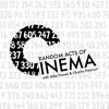Random Acts of Cinema artwork