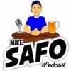 Mike Safo artwork
