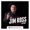 The Jim Ross Report