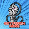 Gut Punch News artwork