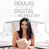 Doulas Going Digital