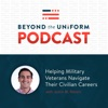 Beyond the Uniform artwork