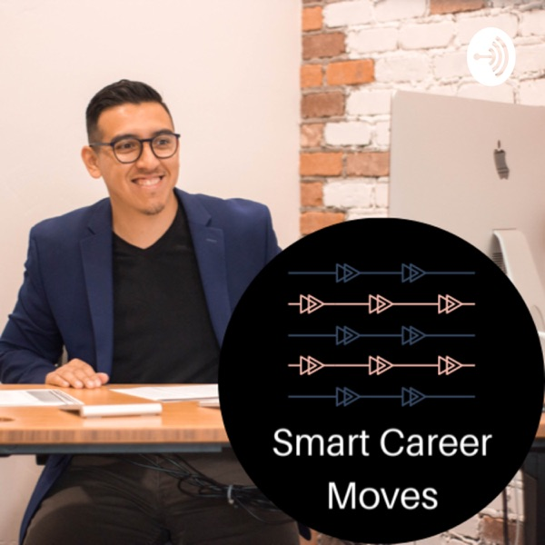 Smart Career Moves