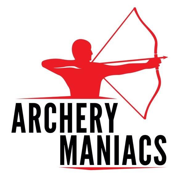 Archery Maniacs