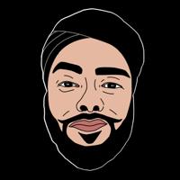 DJ IsB Remixes podcast